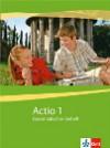 Actio_GBH1