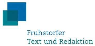 Martin Fruhstorfer Logo